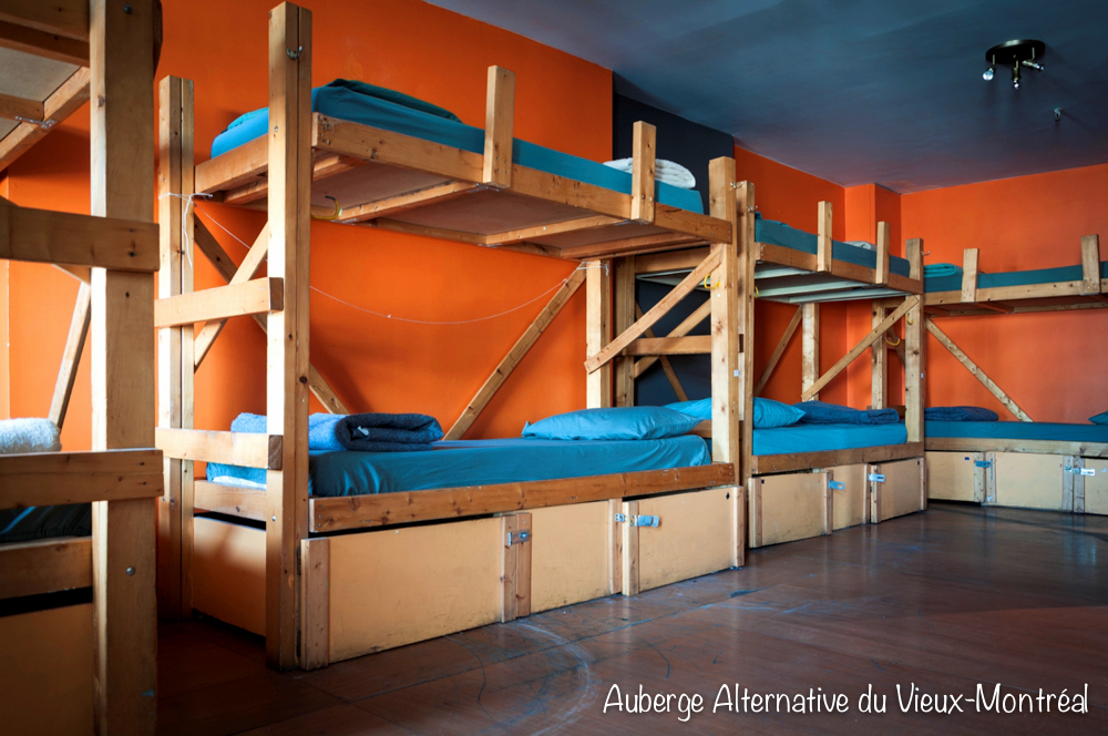 Chambre Orange - Copie